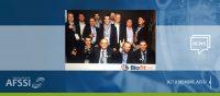 Les membres AFSSI présents sur BioFIT 2016 #BioParty