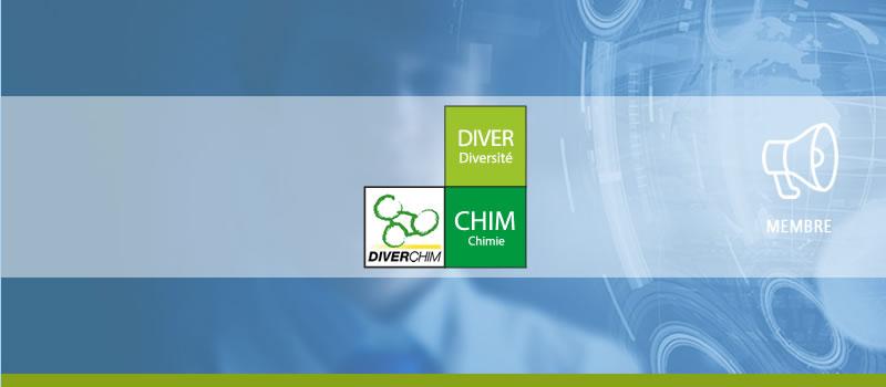 Annonce Diverchim