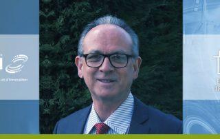 Edito Claude-Alain CUDENNEC, Délégué Général AFSSI