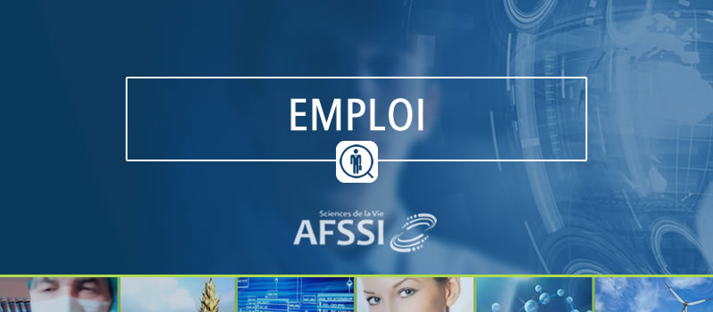 Offre d'emploi KEEN EYE : DATA ENGINEER - AFSSI Sciences de