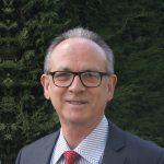 Claude-Alain CUDENNE