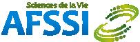 AFSSI Sciences de la Vie - 1er centre de R&D Francais !