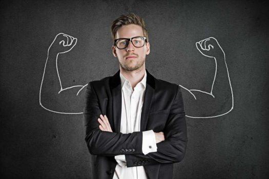 Je rejoins la communauté des entrepreneurs innovants en Santé