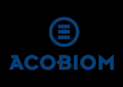 ACOBIOM - Membre AFSSI