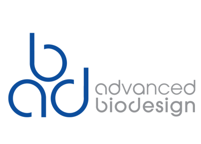ADVANCED BIODESIGN - Membre AFSSI