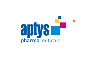 APTYS Pharmaceuticals