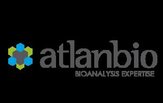 ATLANBIO, membre AFSSI Sciences de la Vie