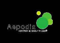 Aepodia - Membre AFSSI