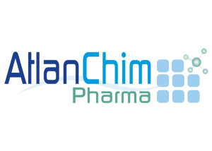 AtlanChimPharma