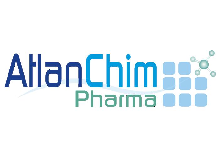 AtlanChimPharma