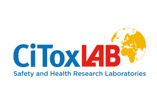 CITOXLAB France, membre AFSSI Sciences de la Vie