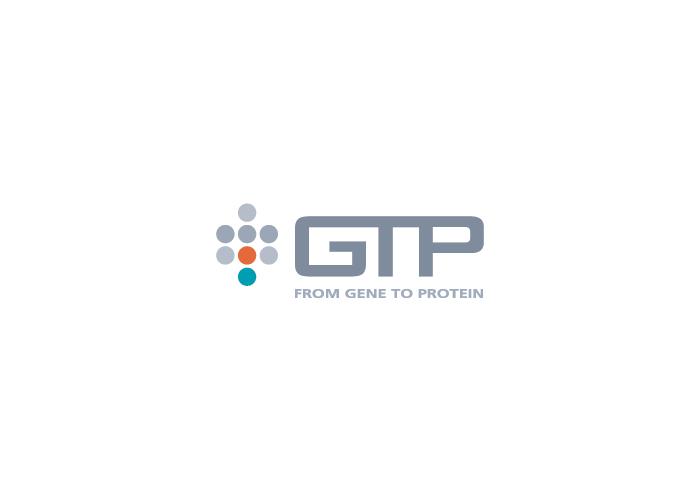 GTP, membre AFSSI Sciences de la Vie