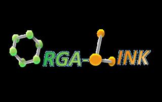 ORGA-LINK