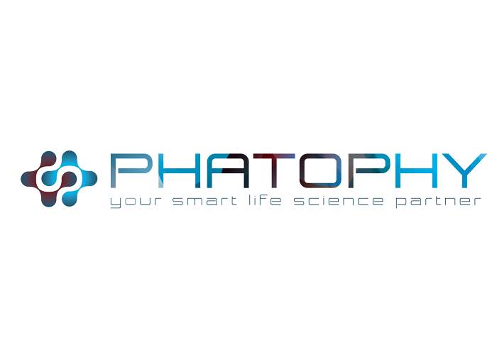 PHATOPHY - Membre AFSSI