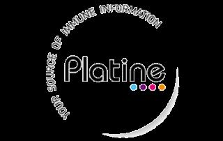 Platine Pharma Services
