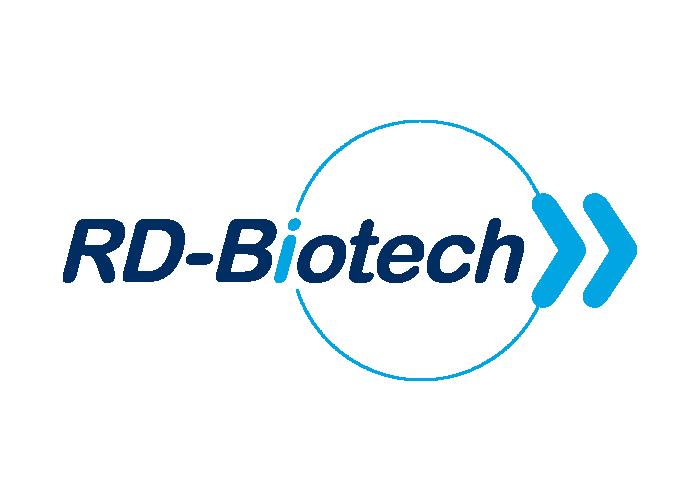 RD-BIOTECH, membre AFSSI Sciences de la Vie