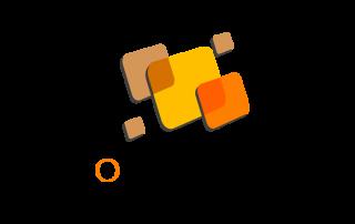 VOXCAN - Membre AFSSI