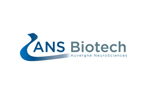 ansbiotech008008