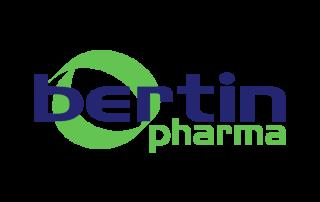 Bertin Pharma - Membre AFSSI
