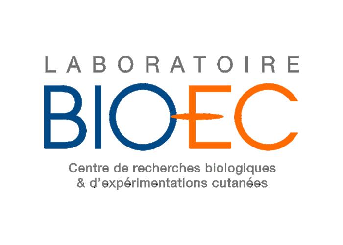 Laboratoire BIO-EC, membre AFSSI Santé