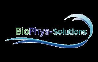 Biophys Solutions