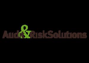 Audit&Risk Solution (ARS) - Partenaire expert AFSSI