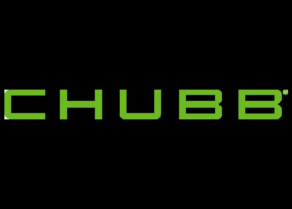 Chubb - Partenaire expert AFSSI