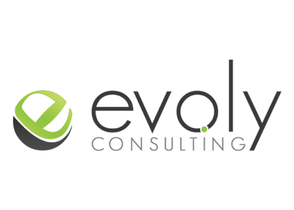 Evoly Consulting - Partenaire expert AFSSI