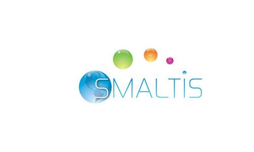 SMALTIS, Membre AFSSI Sciences de la Vie