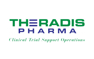 Theradis Pharma - Membre AFSSI