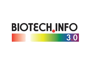 Biotech.Info 3.0