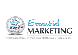 Essentiel MARKETING - marketing, communication, événementiel BtoB