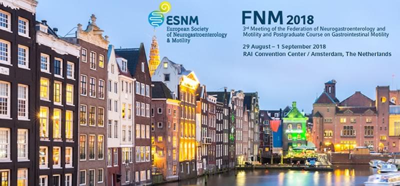 event-FNM-2018
