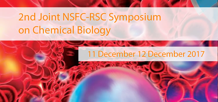 event-Symposium-Chemical-Biology-2018