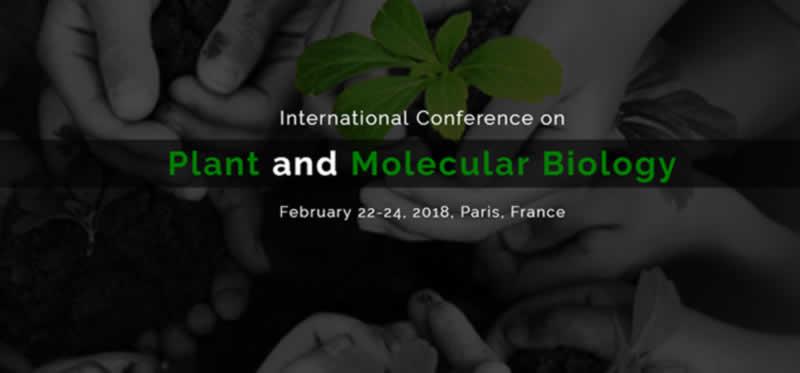 event-plant-conferences-2018