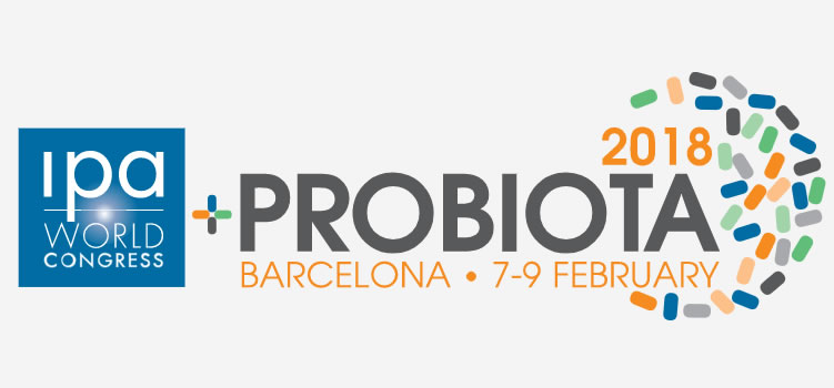 event-probiotat-2017-barcelone-fevrier