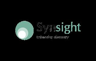 Synsight, membre AFSSI Santé
