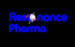 Resonance-Pharma-logo