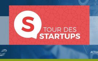 banner-news-tour-start-up-2017