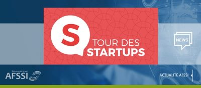banner-news-tour-start-up-2017