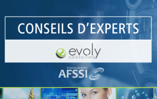 banner-conseils-d-experts-evoly.fw