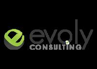 Evoly Consulting, partenaire-expert de l'AFSSI