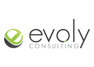 partenaire-expert-Evoly