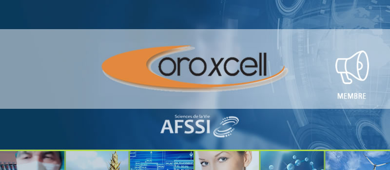 Oroxcell-concept of a micronucleus genotoxicity