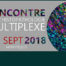 banner-event-histalim-2018