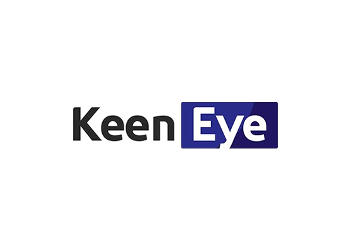 Keen Eye Technologies, membre AFSSI Sciences de la Vie