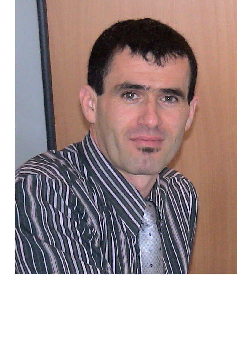 Joel VACUS, Drugabilis