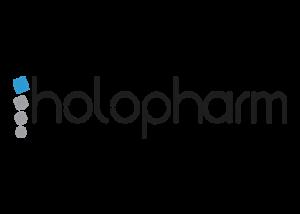 HOLOPHARM, membre AFSSI Sciences de la Vie
