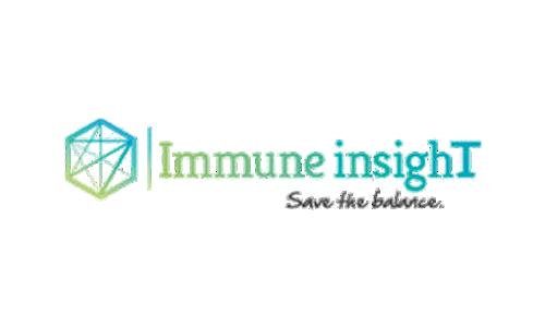 Immune InsighT, membre AFSSI Sciences de la Vie
