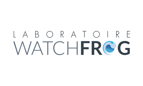 WATCHFROG, membre AFSSI Sciences de la Vie